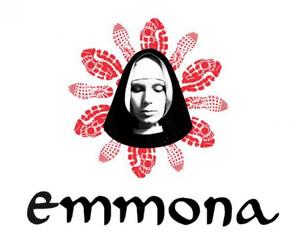 Emmona